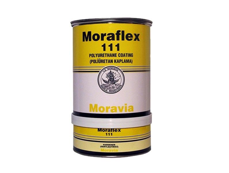 Moravia MORAFLEX 111 Yalıtım Malzemesi 1kg