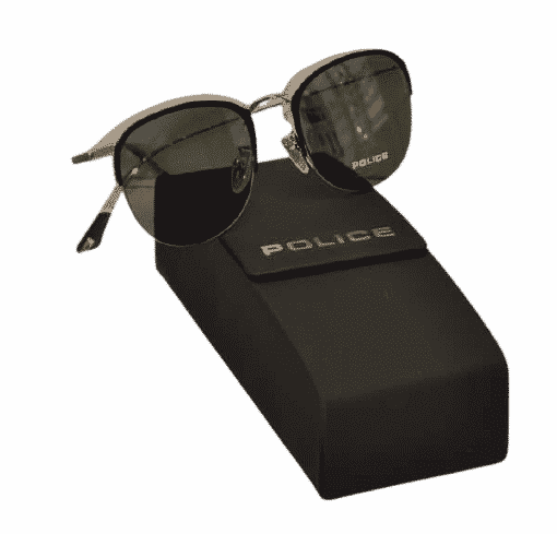 Police 784 c302 Unisex Güneş Gözlüğü