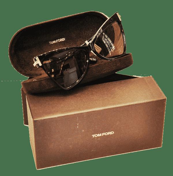 Tom Ford  767 C52E Kadın Güneş Gözlüğü