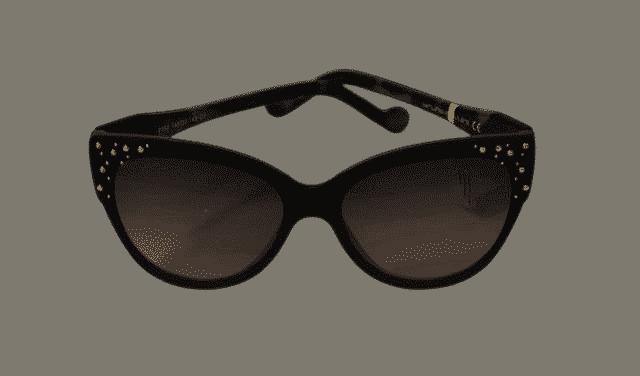 Bruno Mazzini 2102 C1 Kadın Güneş Gözlüğü