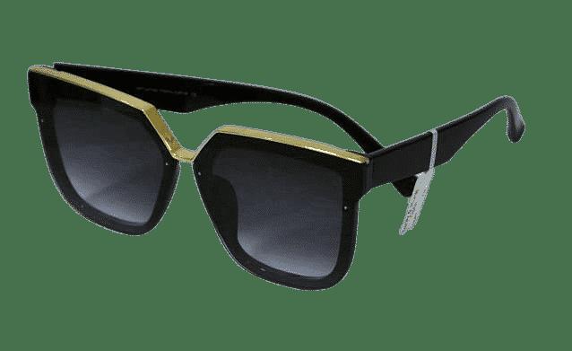 Bruno Mazzini BM002 3P Kadın Güneş Gözlüğü
