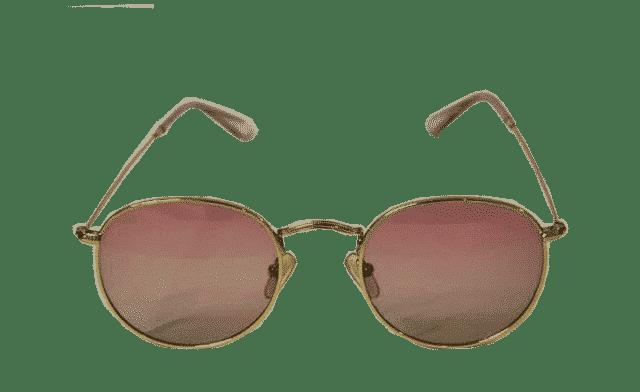 Fratelli Rosetti 4443 10 Kadın Güneş Gözlüğü