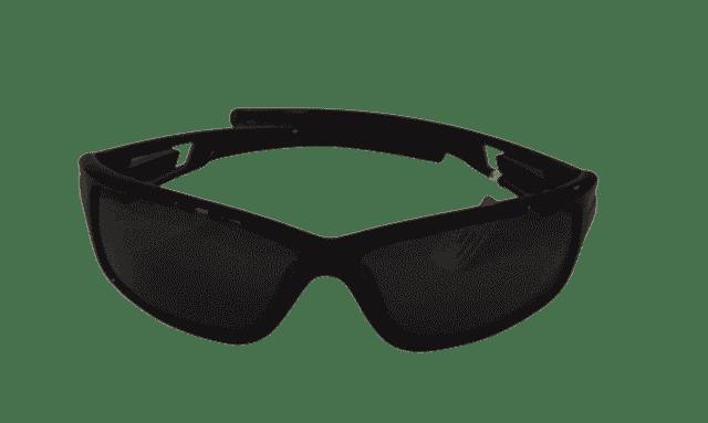 Fratelli Rosetti 4407 C1 Erkek Güneş Gözlüğü