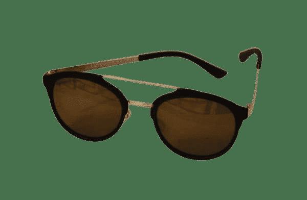 Fratelli Rosetti 4623 07 Kadın Güneş Gözlüğü