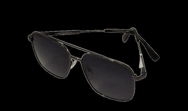 Tonny Black 4038 Z19-010 02 Güneş Gözlüğü