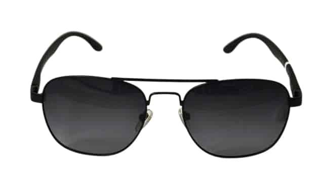 Tonny Black 407 C6 Erkek Güneş Gözlüğü