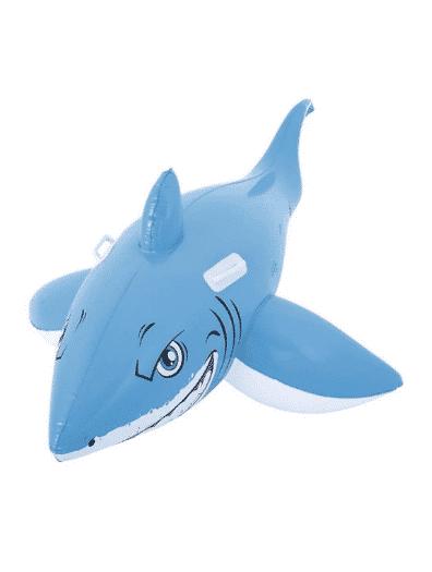 Bestway Tutunmalı Köpekbalığı Binici