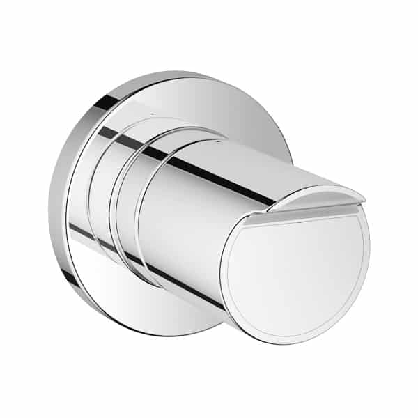 Grohe Grohtherm 2000 NEW Ankastre Stop Valf