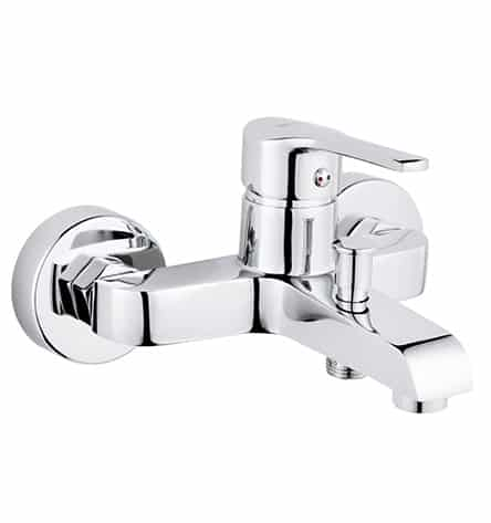 Tema Sigma Banyo Bataryası 61071 Aç Kapa