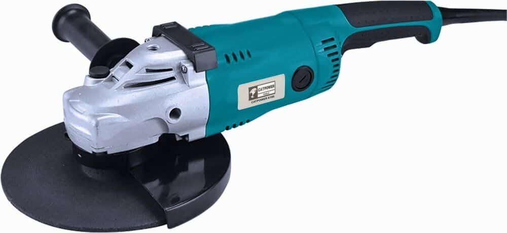 CatPower 6186 Taşlama 230mm