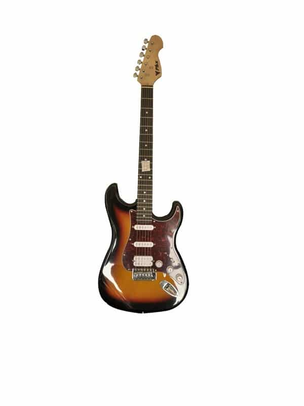 Phx Elektro Gitar