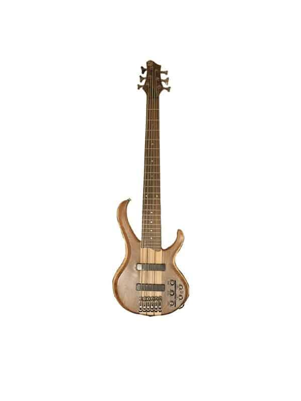 İbanez Bas Gitar