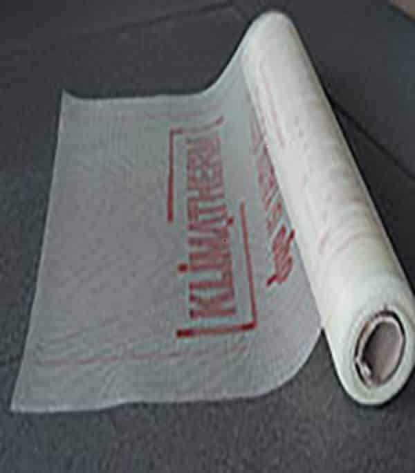 Dyo Sıva Filesi 160 Gr*50 metre
