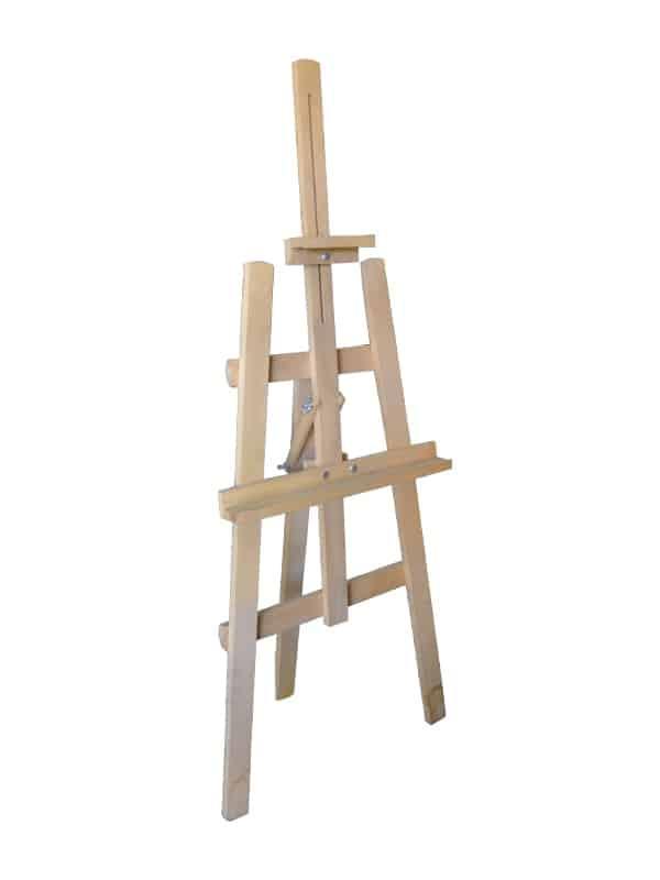 Gürgen Resim Şövalesi 150 cm