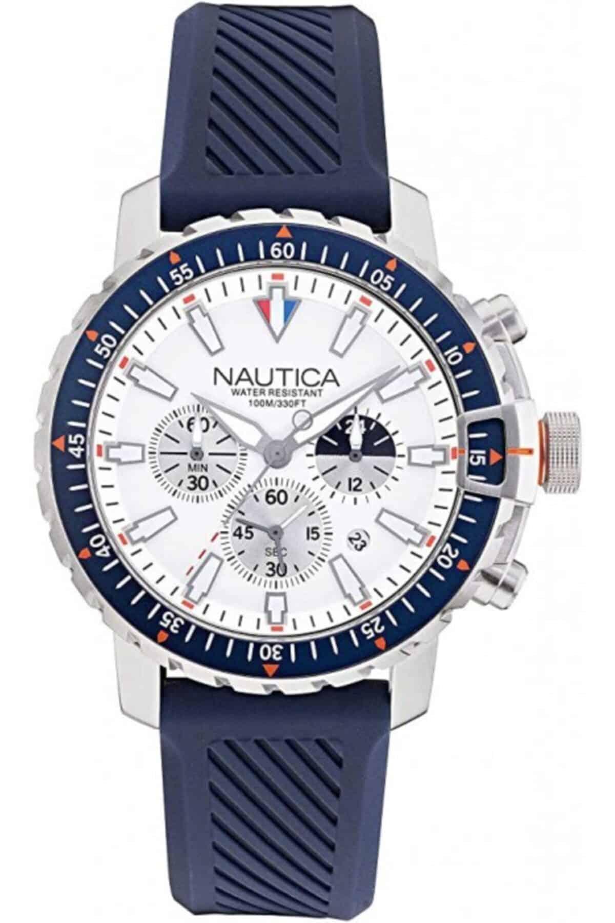 Nautica Erkek Kol Saati NAPICS010