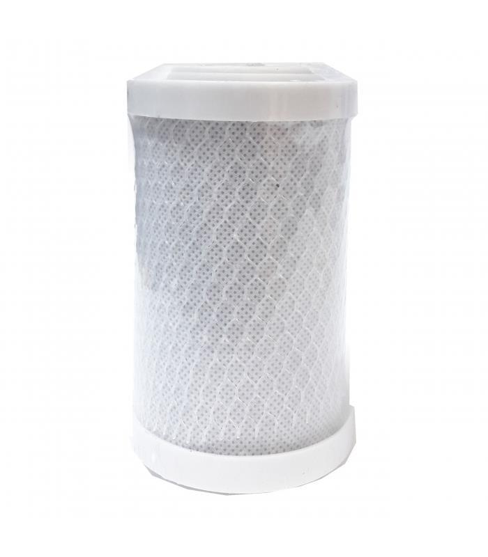 Blok Karbon Filtre 5