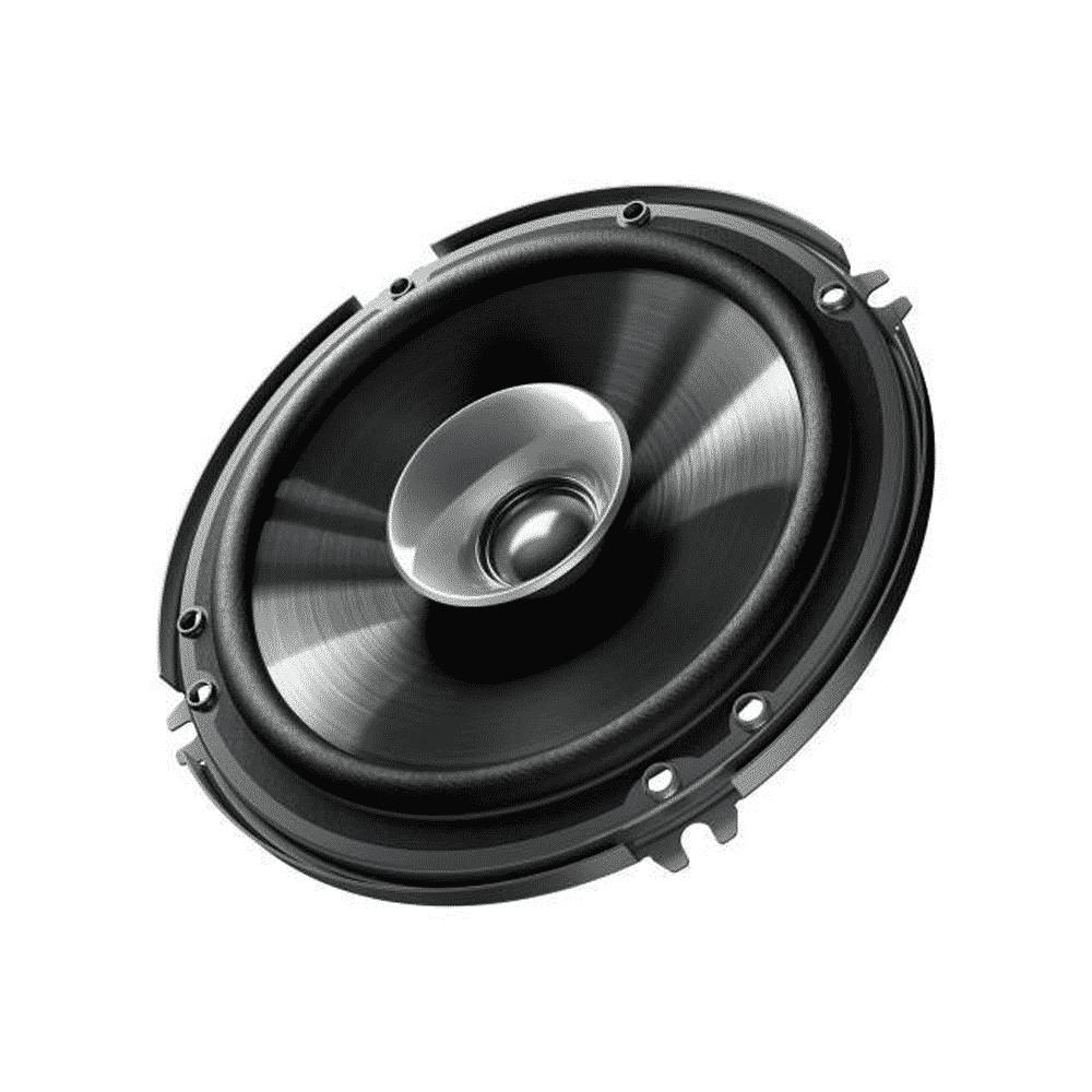 Pioneer TS-1610 16 cm Hoparlör