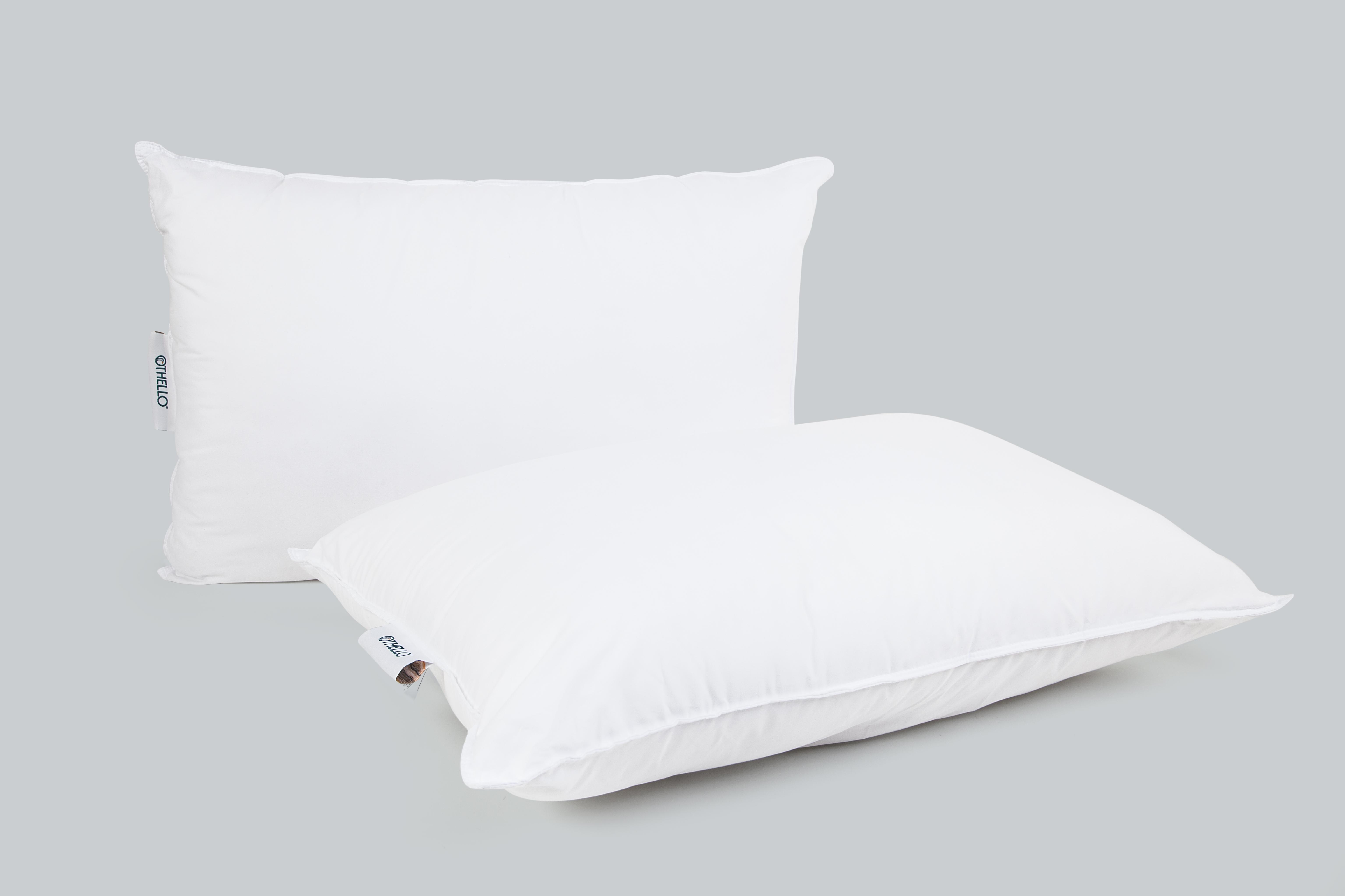 Othello Mıcra Elyaf 50*70 cm Yastık