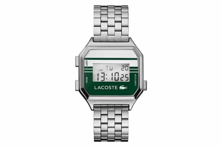 Lacoste LAC2020137 Unısex Kol Saati