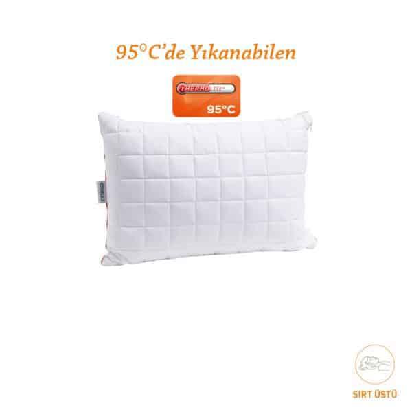 Othello Tempura 95C-X 50*70 cm Yastık