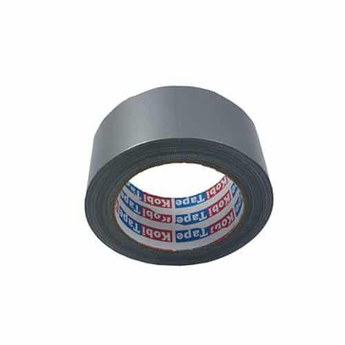Kobi Tape Duck Tamir Bandı 48mm X 25mt