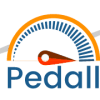 pedall1